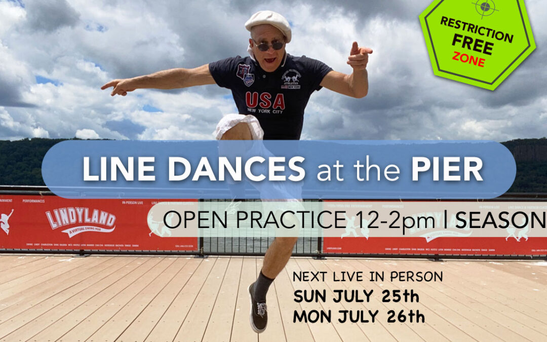 PRACTICE SESSION MONDAY JULY 26